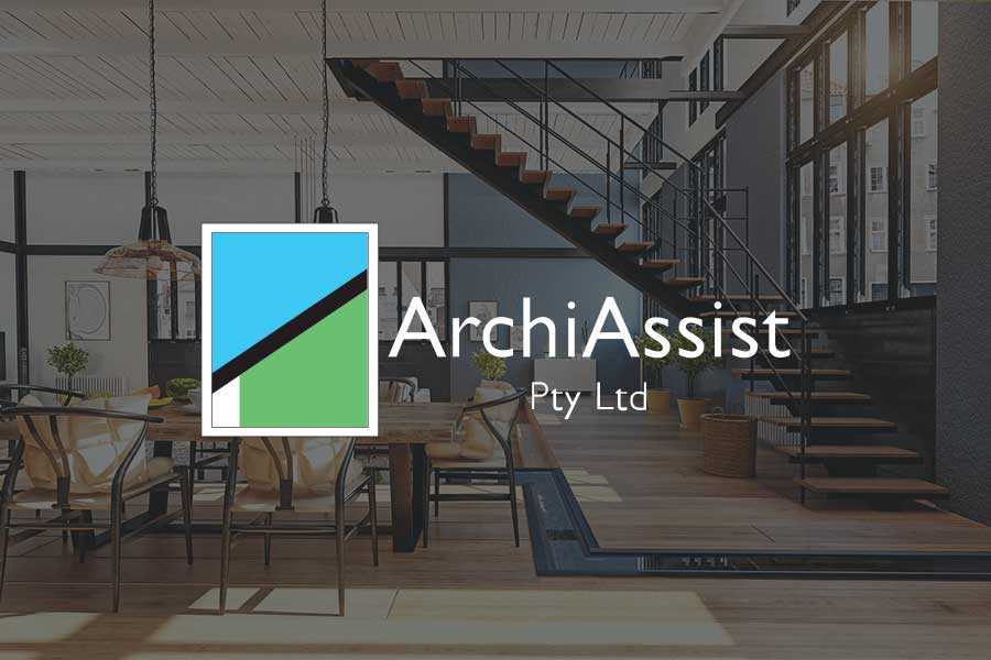 Architectural Specification Products