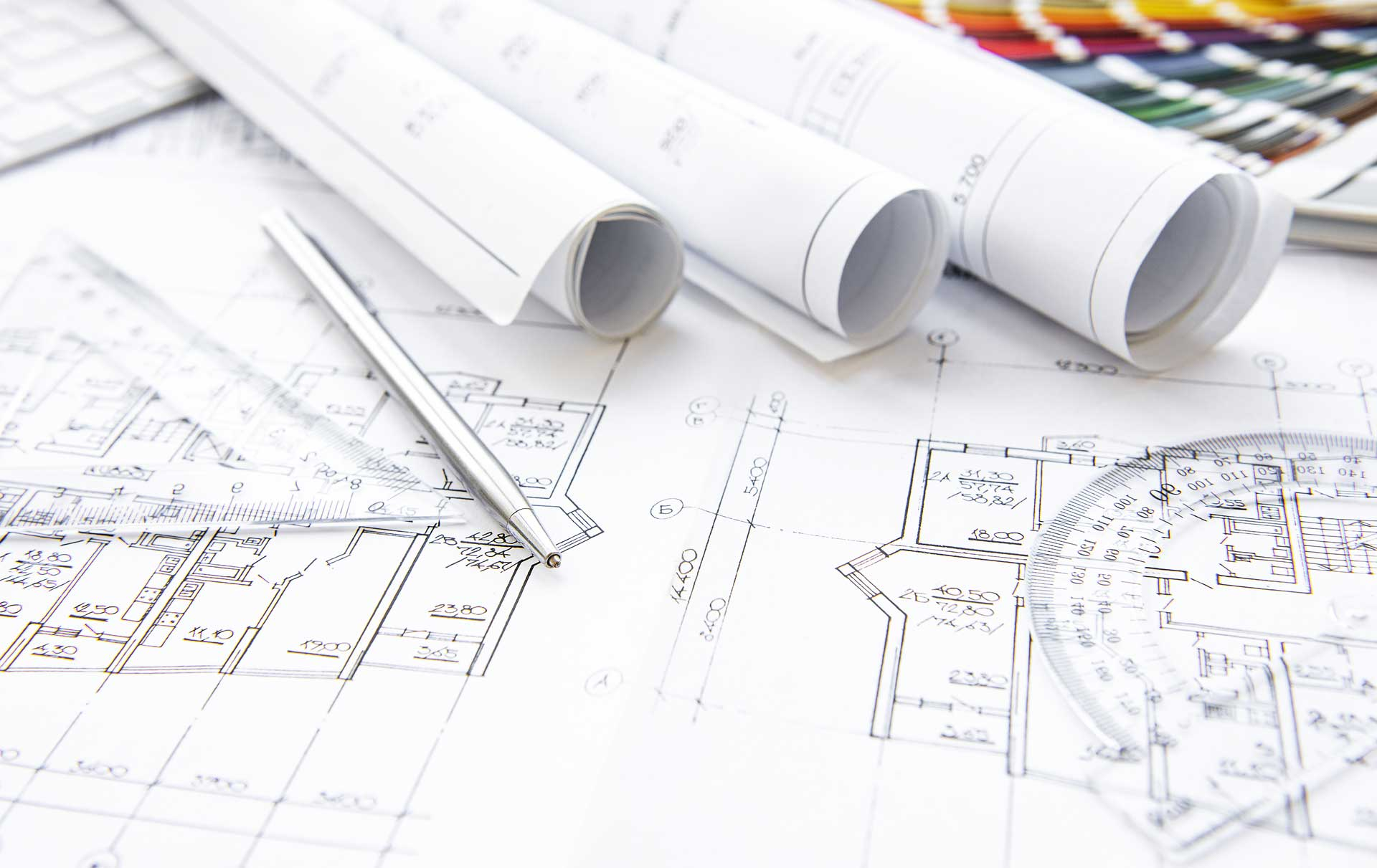 Construction Document Templates